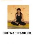 SOFIYA TREFFANLOU