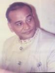 Patel Yashvantbhai S.