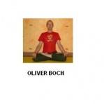 OLIVER BOCH