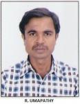 SRI. R. UMAPATHY