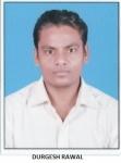 SRI. DURGESH RAWAL