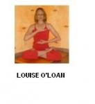 LOUISE O'LOAN