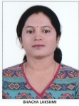 SMT. BHAGYA LAKSHMI