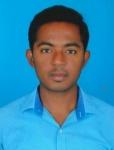 J. Dhinesh Babu