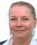 Gabriele Anna Rundshagen
