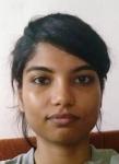 Aishwarya Mouli