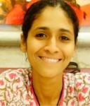 Neeraja Nair