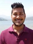 Varun Singal