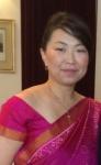 Masako Miyashita