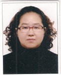 Seunghee Cho