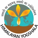 himalayanyogshala logo