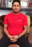 Hardeep Kumar