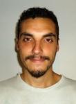 JOSE TOMAS VENABLES BRITO