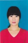 Nguyễn Thị Lan Hương