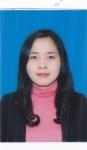 Phan Thi? Thu?y Linh