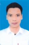 Trần Văn Thảo
