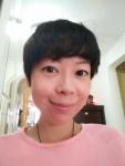 Sue Sze Siew Hui