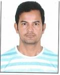 Yaspal Singh