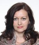 Svetlana Stojanovic
