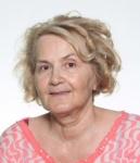 Ljiljana Kuzmanovic