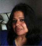 Suhana Mittal