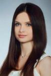 Anna Kriston