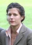Ilona Anna Valyi-Toth