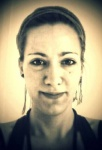 Sara Abraham
