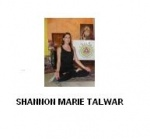 SHANNON MARIE TALWAR