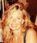 Noeline Oldham