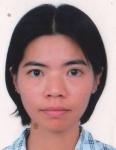 Leung Lai On