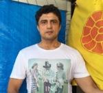 Rajneesh Singh Dhaka