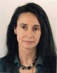 Julieta Gonçalves