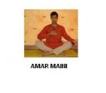 AMAR MAINI