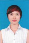 HOANG THI HONG MINH