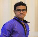 Girish Hadinaru Siddanayak