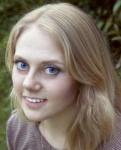 Samantha Dorothea Clark