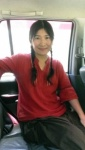 HUANG,SHU-WEN