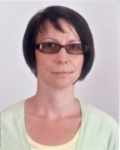 Sladjana Tosic