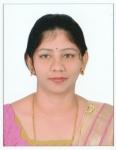 M.BINDU VISHWANATH