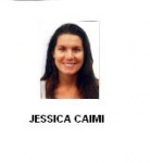 JESSICA CAIMI