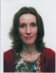 Ludmila Nosova