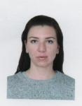 Kikot Anastasia