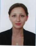 Dultseva Evgeniya