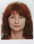 Kostrovskaia Olga