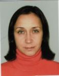 Zueva Liubov