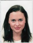 Anastasia Lokai