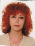 Vershinina Liudmila
