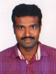 Dr. K. L. Varun Kumar