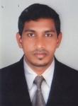 Dr. Subhash. R